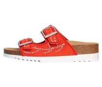 Klassische Sandalen 'Malaren'