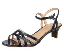 Klassische Sandaletten 'Birkin'