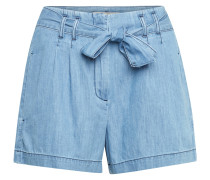 Shorts ' Shorts With Belt '