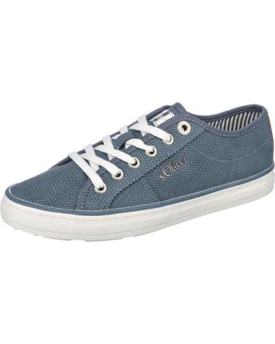 Sneakers 'Regan'