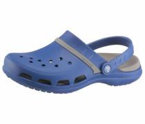 Clog 'Modi Sport Clog' blau