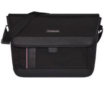 Handtasche 'interurban Messenger W/flap'