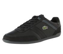 Sneaker 'Giron 316 1 Spm' schwarz