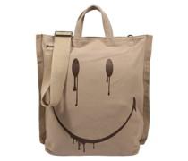 Shopper 'smiley'