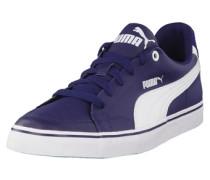 Sneaker Court Point Vulc 357592-04 blau