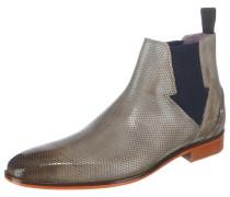 'Lance 19' Stiefel & Stiefeletten grau