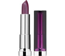 'Lippenstift Color Sensational Blushed Nudes' Lippenstift
