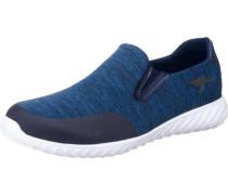 'KaBoo 4100' Sneakers blau