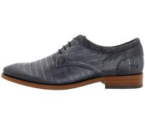 Formal Shoe ' Brad Stripes 120 '