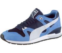 Sneaker 'Duplex Classic' blau