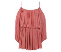 Kleid 'Clara' pink