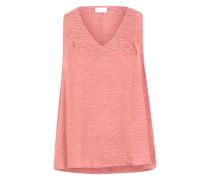'VIMelli' Top pink