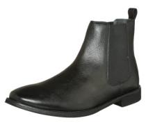 Chelsea Boot 'Omar' schwarz