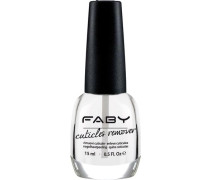 'Cuticles Remover' Nagelhaut-Gel transparent