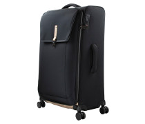 Koffer 'modo'