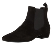 Chelsea Boots 'Sarah' schwarz