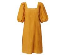 Kleid 'Tautou'