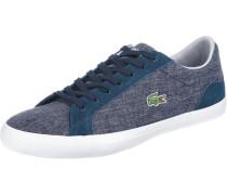 'lerond 217 1 CAM NVY 'Sneakers blue denim