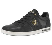 Sneaker 'Milito'
