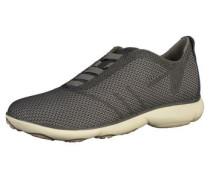 Sneaker graphit
