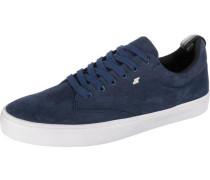 ESB Sneakers blau