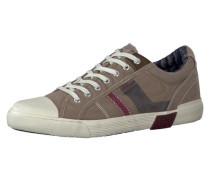 Tesia Sneakers braun