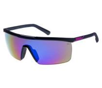 Sonnenbrille »Boneless« mischfarben / schwarz