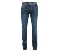 Jeans 'Chad' blau