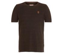 Male T-Shirt Dieser Schwanz