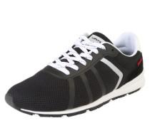 Sneaker 'Almayer Lite' schwarz