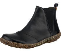 Chelsea Boots ' Nido'
