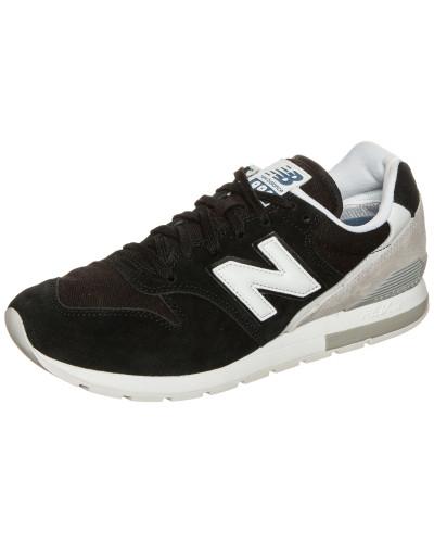 Unter 70 Dollar New Balance Herren 'mrl996-Jv-D' Sneaker Herren schwarz Große Auswahl An 5piji1