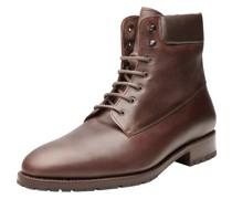 Boots 'No. 6712'