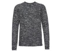 Sweatshirt 'mike Multicolor Sweat'
