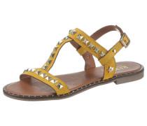 Sandale 'Epinet'