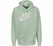 Sweatshirt 'Sportswear Club Fleece'