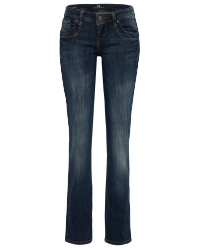Jeans 'Valentin' dunkelblau
