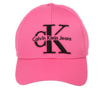 Kappe 're-Issue' pink
