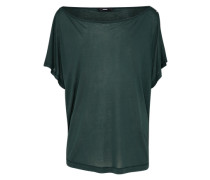 Shirt 't-Lar' tanne
