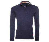 Pullover 'Downhill Racer Henley'