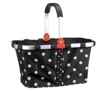 Einkaufstasche ' carrybag '