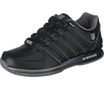 Sneaker 'Rinzler SP Fade' schwarz
