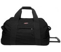 2-Rollen Reisetasche 'Authentic Collection Container 65' schwarz