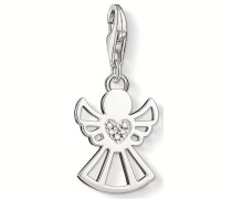 Charm-Einhänger 'Engel Dc0029-725-14'