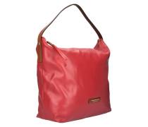 Calypso Shopper pink