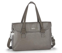 'Twist Superwork' S Schultertasche 38 cm Laptopfach