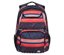 Rucksack »Shadow Swell« pink