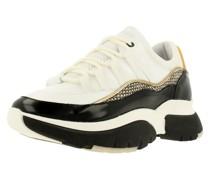 Sneaker ' Sylvia V '