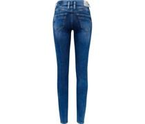 Jeans »Radina«