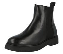 Chelsea Boots 'Billie'